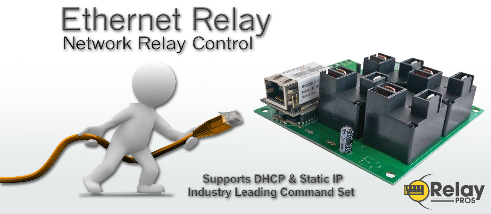 Relay Pros Telephone Inuse Controller Electronic Circuit Diagram Ethernet
