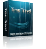 Travel In Time Software