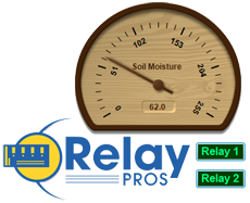 Time Relay