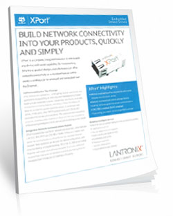 Ethernet Relay connects to the Ethernet port of your local network hub, allowing computer controlled switching from almost anywhere